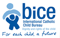 international catholic child bureau apprentis auteuil
