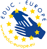 educ europe network apprentis auteuil